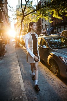 Jessica Kobeissi | retrato | retratos femininos | fotografia de moda | ensaio feminino | fotografia | ensaio fotográfico | fotógrafa | mulher | book | editorial | girl | fashion photography | shooting | portrait | photography | photo | photograph |