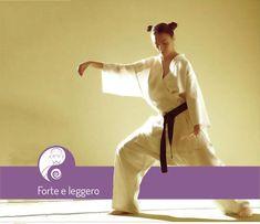 10 principi del tai chi chuan