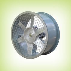 Ordinaire ... Centrifugal Blowers Images, Industrial Fans And Blowers Images, Fans  And Blowers Images, Inline Fan Images, Inline Duct Fan Images, Ventilation  Fan ...