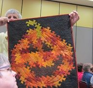 images twister quilt - Google Search