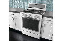 Whirlpool White Ice Collection - Instead of stainless. I'm kind of thinking yes.