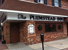 Don't Miss This Deal: Plumstead Inn Launches Mex Mondays
