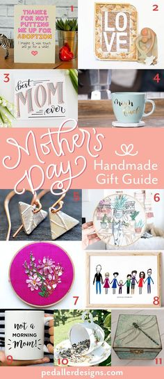 Gifts ideas for mom christmas 2019 shipping