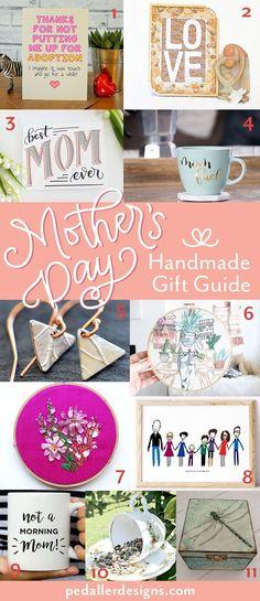 Gift guide for mom 2019 christmas