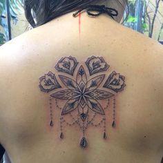 Tatuagem por Wagner Sadhu @wagnao_tattoo Galeria do Rock 1º andar Loja 228 Centro - SP.  11 3223-4174 11 99215-0289 Seg a Sex. 10h às 19h - Sab 10h às 18h studiotat2@yahoo.com.br www.tat2.com.br  #sp #saopaulo #galeriadorock #centrosp #studiotat2 #tat2  #neotradicional #realismo #tribal #oriental #tradicional #oldschool #linework #dotwork #blackwork #pontilhismo #tattoo #tatuagem #tatuaje #inspirationtatto #tatuagemmasculina #tatuagensfemininas  #tattoosincriveis #tattoo2me #brasiltattoo