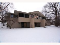 3530 Timber Ln  Cross Plains , WI  53528  - $569,000  #CrossPlainsWI #CrossPlainsWIRealEstate Click for more pics