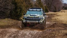 Colorado (Military Truck) WIKI: GM Defense and U. Army TARDEC partnered in 2016 to develop and successfully test the Chevrolet Colorado fuel Car Chevrolet, Chevrolet Colorado, Best American Cars, Cool Photos, Military, Trucks, Truck, Military Man, Army