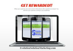 Evolution Solution Marketing Menifee helps you get more calls and clicks to your business. Text Messages, Digital Marketing, Social Media, Technology, Business, Tech, Text Messaging, Tecnologia, Texting