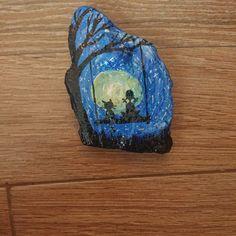 Stone Art, Rock Art, Pebble Art