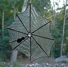 glass spider ornaments - - Yahoo Image Search Results
