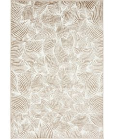 Olson Rug In 2020 Rug Texture Modern Rugs Textured Carpet