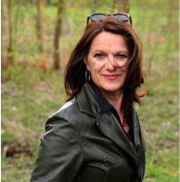 🔎 5 Fragen an: Andrea Latritsch-Karlbauer Interview, Career, Actors