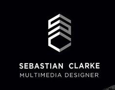 Working On Myself, New Work, Company Logo, Behance, Logos, Gallery, Check, Design, Roof Rack
