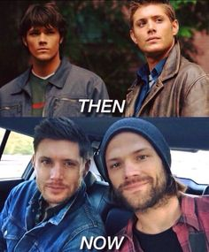 Mainly Supernatural and Sherlock. Who for all of the cross over fan art and shit Jared Padalecki, Castiel, Crowley, Jensen Ackles, Sam E Dean Winchester, Winchester Brothers, Winchester Supernatural, Sam Dean, Supernatural Series
