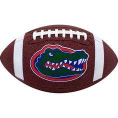 Baden Florida Gators Official Football, Brown