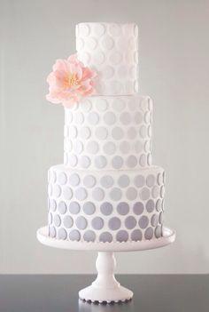 Follow us @SIGNATUREBRIDE on Twitter and on FACEBOOK @ SIGNATURE BRIDE MAGAZINE