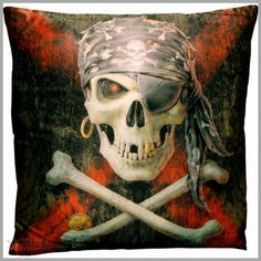 2019 DIY Diamond Painting Kits Special Drill Pirate Ship – tattoos for women small Pirate Skull Tattoos, Small Skull Tattoo, Skull Tattoo Flowers, Sugar Skull Tattoos, Tattoo Caveira, Totenkopf Tattoos, Pirate Art, Anne Stokes, Skull Pictures