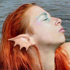 #makeuptransformation