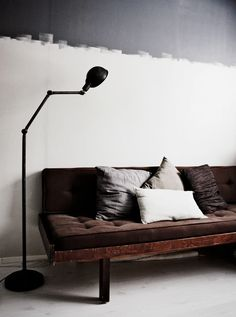 livingroom?