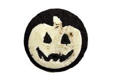 Halloween is so close, we can taste it! #oreoart