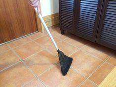 ピカピカの玄関は気持ちいい!掃除しづらい玄関を徹底的にきれいにしてみた|LIMIA (リミア)