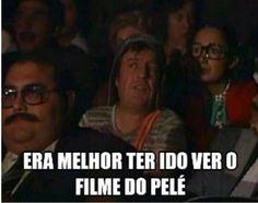 humilhacao-do-brasil-vira-piada-nas-redes-sociais-confira-alguns-memes1404909288.jpg (772×610)