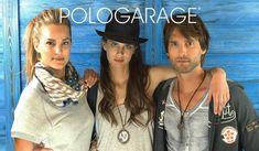 .: Polo Garage - Ana Sayfa :.