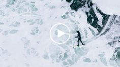 'The Art of Wild': A Film about the Importance of Wilderness The Art of Wild is a documentary from filmmaker Lindsay Marie Stewart that aims to reconnect us to the wilderness by sharing the stories of five experiential artists and athletes from British Columbia, Canada.