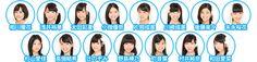 SKE48 公式メールサイト SKE48 Mail! http://www.ske48.co.jp/special/ske48mail_campaign_777/ #SKE48 #7期生 #SKE48_7th_Generation