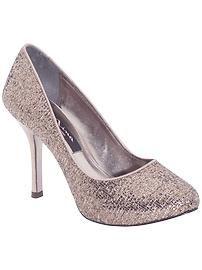 shoes 4 inch heel
