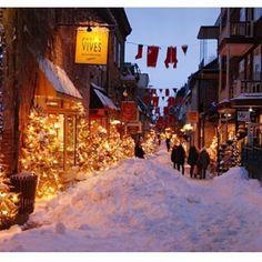 Christmas Eve, View Photos, Christmas Decorations, Snow, Outdoor, Instagram, Posts, Videos, Magic