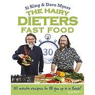 The Hairy Dieters -