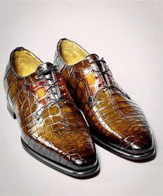 ddadc73f80b alligator shoes for sale Mens Shoes Boots