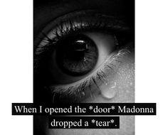 Tür door Madonna, German, Doors, Deutsch, German Language, Gate