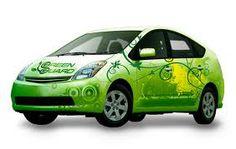7 Reasons To Buy A Hybrid Car! I LOVE MY PRIUS