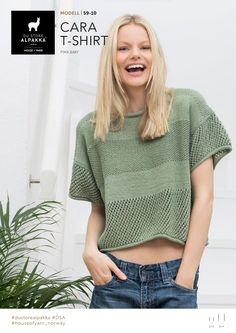 359d1ca6d71c0 De 494 beste bildene for knitted summer tops i 2019