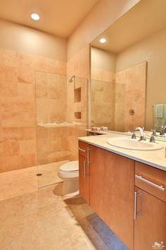 Small Bathroom High Ceiling small sauna in bathroom | sauna | pinterest | saunas, basements