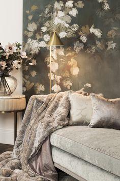 The Sofa & Chair Company   Interior Lifestyle   Luxury Home Design & Decor   Living Room Furniture