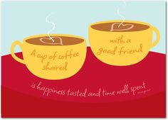One of our new year's resolutions is to spend more time with the people we love! #Coffee #Resolutions #MrCoffee