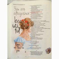 Emmelie @_zolee #instasize #bible...Instagram photo | Websta (Webstagram)