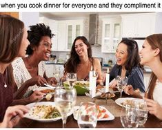 150 Today's Most Funny Memes (#236)