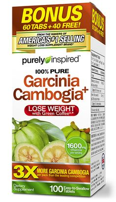 http://mkthlthstr.digimkts.com/  This is the best place to go.  health products fitness   Garcinia Cambogia+ - PurelyInspired.com
