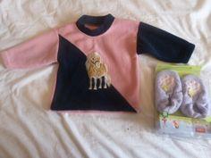 Girl spring bundle18-24 Months » Little Wardrobe