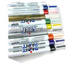 #fabric paint pens, #acrylic paint pen, #ceramic paint pens