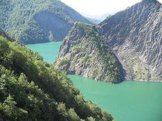 Lac de monteynard avignonet guide touristique de l isere rhone alpes