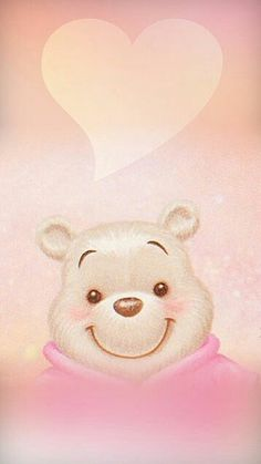 Pooh Corner Your source for all things Winnie the Pooh since Submit Ask Archive Tigger And Pooh, Cute Winnie The Pooh, Winne The Pooh, Winnie The Pooh Friends, Pooh Bear, Eeyore, Wallpaper Iphone Disney, Cute Disney Wallpaper, Cute Cartoon Wallpapers