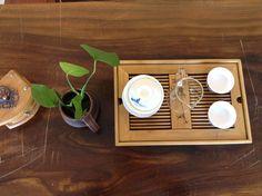 Experience the art of tea by ''Gong Fu tea'' brewing @ Annankatu 19.00120.Helsinki.   TeeMaa regulary organizes ''Gong Fu tea''  tasting event, find out more info : http://www.teemaa.fi/screen/page/teetilaisuudet