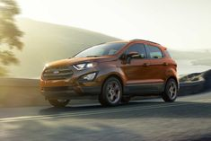 27 Best Ford Suv Crossovers Ideas Ford Suv Ford Crossovers