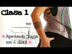 Namaste, Chakras, Pilates, Youtube, Exercise, Videos, Happy, Beginner Yoga Workout, Toddler Yoga