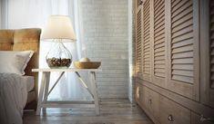 Industrial Bedrooms Interior Design | Home Design Idea